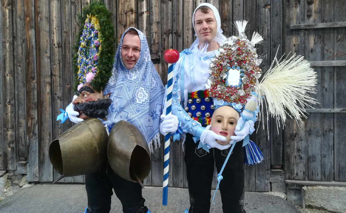 www.fasnacht-wald.at