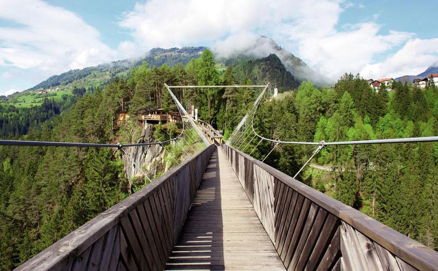 Benni-Raichbrücke