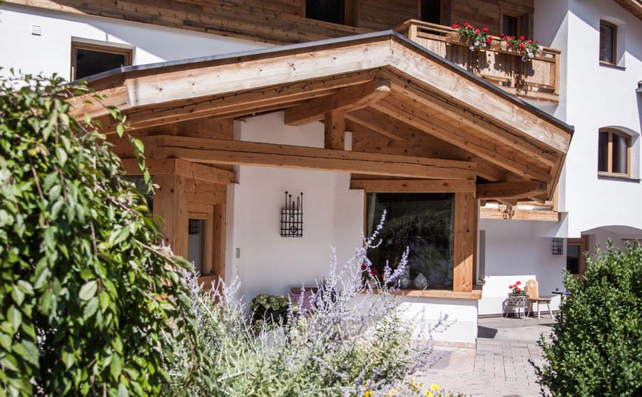 Ferienhof Raich