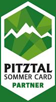 Pitztal Sommer Card